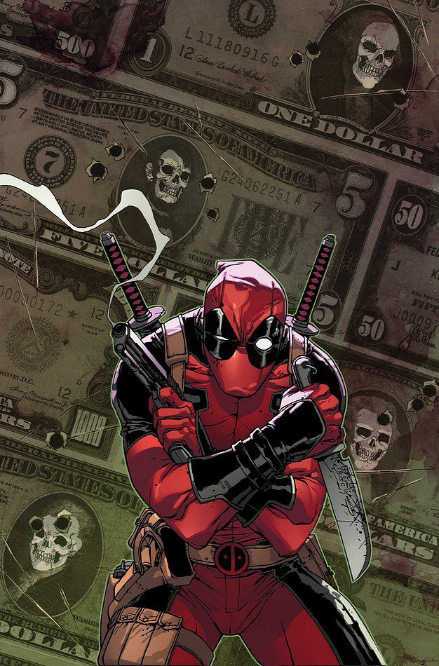 http://1.bp.blogspot.com/-DVJAz-pILes/UOXQVG7FF9I/AAAAAAAAFnw/25Z6EJ4y_1k/s1600/Deadpool%25235.jpg