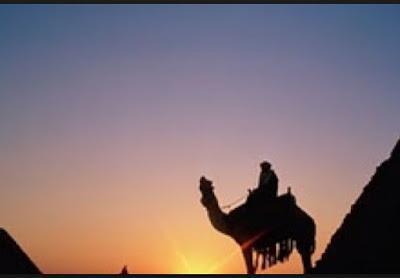Habib Bin Zaid RA