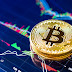 Cara Deposit di IQ Option Menggunakan Bitcoin