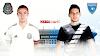 MÉXICO VS GUATEMALA EN EN VIVO - ONLINE Partido Amistoso de la selección mexicana