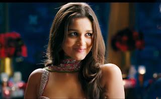 Alia-Bhatt-Hot-HD-Wallpaper-20091
