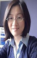 Xiaokai (Katie) Jia