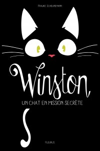 http://www.fleuruseditions.com/winston-un-chat-en-mission-secrete-l16565