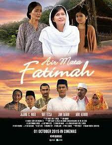 air mata fatimah 2015, movie indonesia air mata fatimah, download air mata fatimah 2015, film terbaik asia, offical trailer air mata fatimah 2015, air mata fatimah imdb
