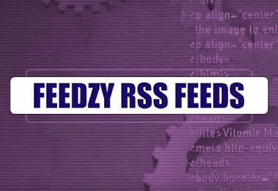 Feedzy RSS Feeds WordPress Plugin