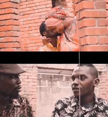 VIDEO Mataluma – SHABANI Mp4 Download