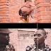VIDEO: Mataluma – SHABANI (Official Video) Mp4 Download