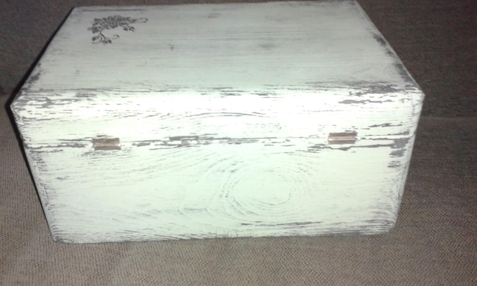 El rincon de jomaga caja madera leroy merlin - Cajas madera leroy merlin ...