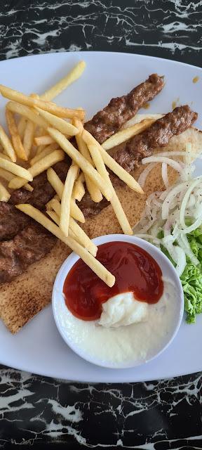 nasi arab meru ipoh, nasi arab ipoh perak, nasi arab gunung rapat, nasi arab station 18 ipoh, nasi arab delivery ipoh, hadramout ipoh menu, nasi arab taman cempaka ipoh, nasi arab silibin, nasi arab delivery ipoh, hadramot tent, nasi arab ipoh silibin, restoran nasi arab azzahra ipoh, restoran chef yaseen, shell out ipoh, hadramawt ipoh review, nasi arab soho ipoh, mecca tower menu, shawarma ipoh, harga nasi arab hadramawt, rempah nasi arab ipoh, arab food, restoran nasi arab, nasi arab meru klang, menu mecca tower ipoh, nasi arab manjung, harga nasi arab hadramawt, nasi arab laguna merbok, nasi arab mandy, maharaj kitchen ipoh menu price, restoran hyderabad, hadramout restaurant menu, hadramawt, nasi arab ipoh jaya, harga nasi arab hadramawt, hadramout restaurant, nasi arab delivery ipoh, hadramawt ipoh review,