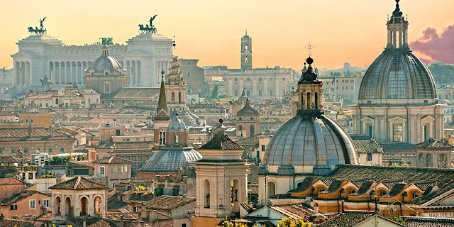 Ιταλία: Με δακτυλικά αποτυπώματα θα ελέγχεται η προσέλευση των δημοσίων υπαλλήλων