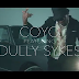 VIDEO  | Coyo ft. Dully Sykes - Mawe  | Download/Watch