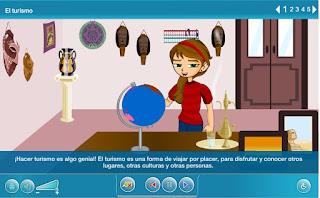http://capitaneducacion.blogspot.com.es/2018/04/3-primaria-ciencias-sociales-el_41.html