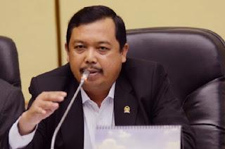 Setelah PPP, Demokrat Juga Akui Iniasiator RUU HIP Adalah PDI Perjuangan