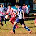 Torneo Anual 2019: Agua y Energía recibe a Sarmiento por la 1ª fecha