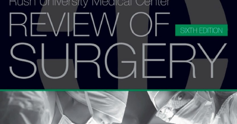 Amazon. Com: schwartz's principles of surgery absite and board.