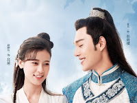 SINOPSIS Drama The Romance of Hua Rong Episode 1-24