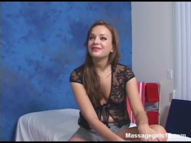 massagegirls18 nikaweb chunk 1 all nikaweb_chunk_1_all.wmv.4