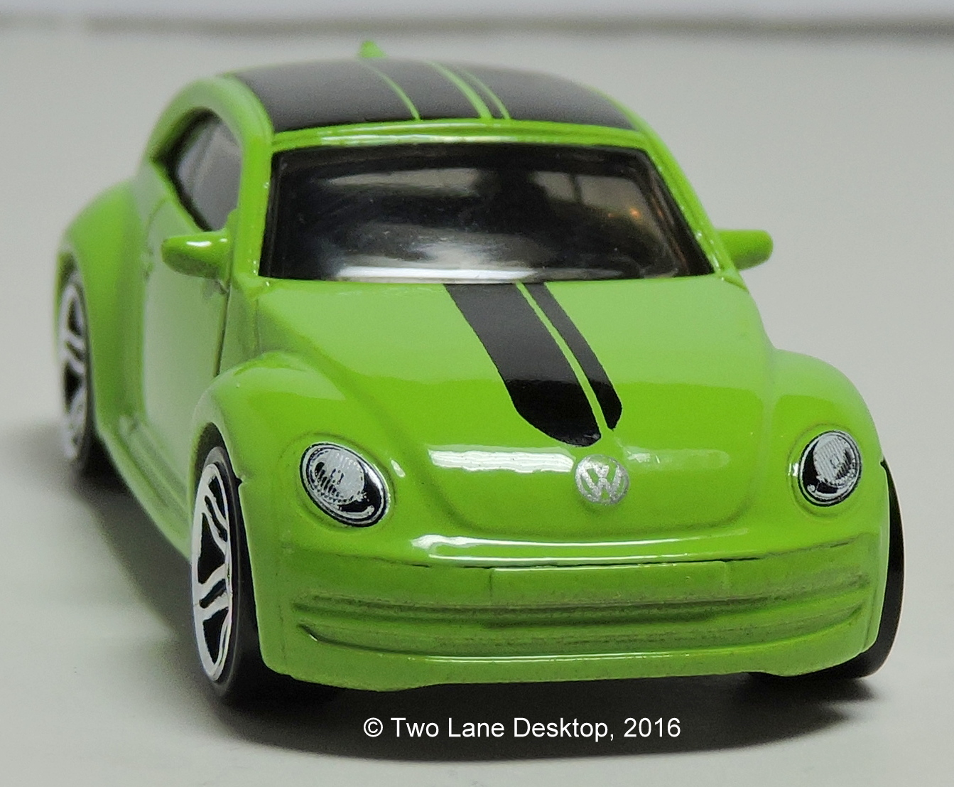 How Much Does A Used Beetle Car Cost