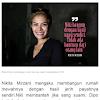Bangun Rumah 10 Miliar Lebih, Nikita Mirzani Akan Isi Rumahnya dengan Fasilitas Ini