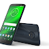 The All-New Moto g6 Plus With Smart Camera And Serious Performance
