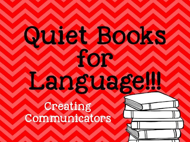 http://creatingcommunicators-mindy.blogspot.com/2018/08/quiet-books.html