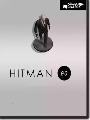 hitman-go-download-for-pc-free