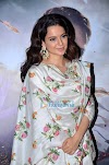 Box office collection of manikarnika - The queen of jhansi