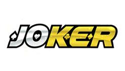Joker123: Top 5 Famous Slot Games Providers in Thailand:: eAskme