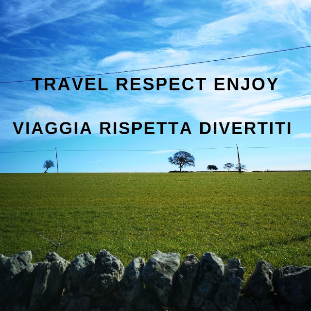 Campagne di Martina Franca a Taranto