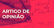 INTERPRETAÇÃO TEXTUAL: ARTIGO DE OPINIÃO (9º ANO)