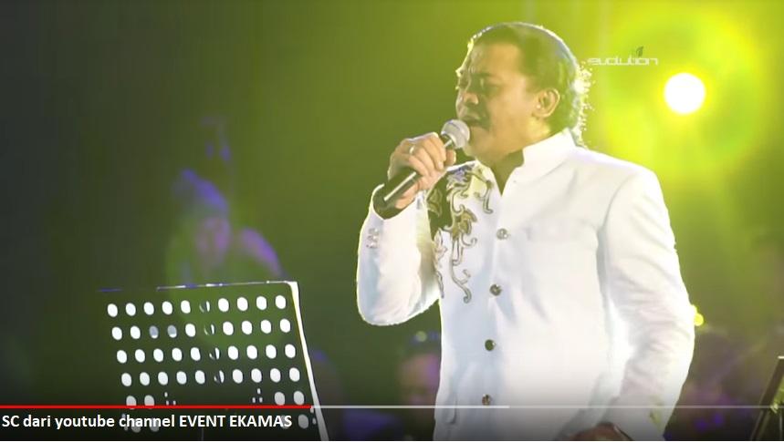 Arti Lirik Lagu Cidro Lagu Didi Kempot Yang Fenomenal Dan Bikin