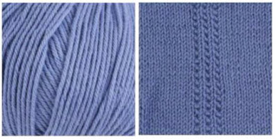 knitting yarn reviews uk