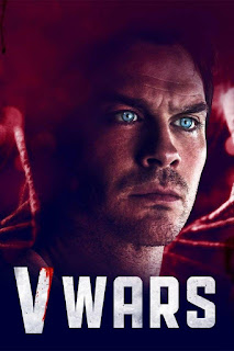 V-Wars movie (2019)(www.movie-mad.in)