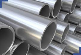 SS 316 L Tubes Suppliers In Mumbai