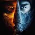 Mortal Kombat - Assistimos o filme!