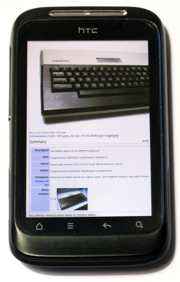 Htc wildfire s pc drivers for macbook pro