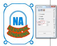 cara-membuat-logo-menggunakan-corel-draw