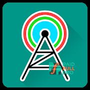 Cell Tower Locator Unlocked APK