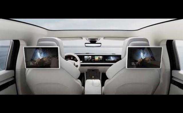vehículo, concepto, mensualidades,