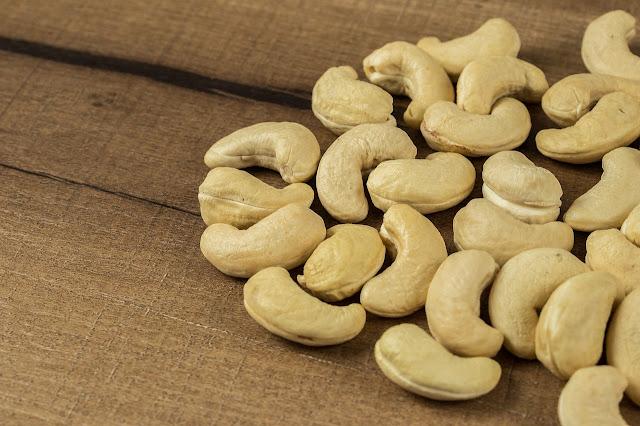 Cashew Agriculture Kerala