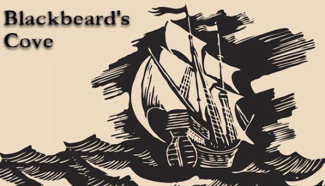 Blackbeards-Cove-Free-Download