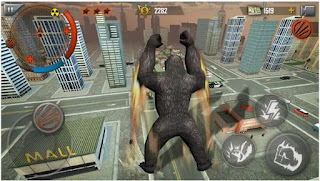 Smasher kota - City Smasher Mod Apk v1.4 Free Download