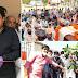 विधायक राजकुमार शर्मा ने शुरू की डायलिसिस सुविधा