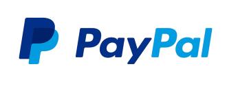 Membuat Akun PayPal dan Verifikasi Akun PayPal