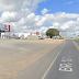 Cruz das Almas: acidente entre carro e caminhão deixa duas pessoas mortas e uma ferida na BR-101