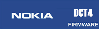 Nokia DCT4 Phones Firmware | Flash File | Stock Rom | Feature Phones