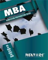 Bcs preliminary analysis book pdf download