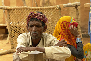 tribal-caste-religion-rajasthan