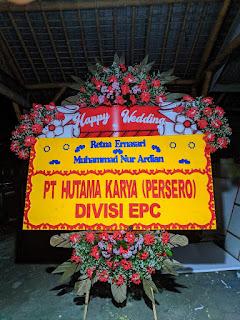 Toko Bunga Brebes Jawa Tengah 24 Jam