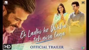 Download_and_watch_Ek_Ladki_Ko_Dekha_Toh_Aisa_Laga